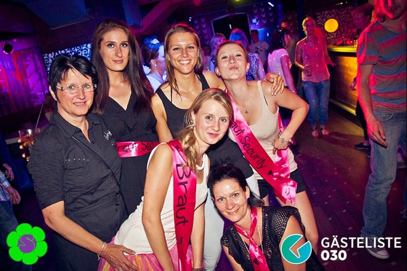 https://www.gaesteliste030.de/Partyfoto #39 Pirates Berlin vom 05.07.2014