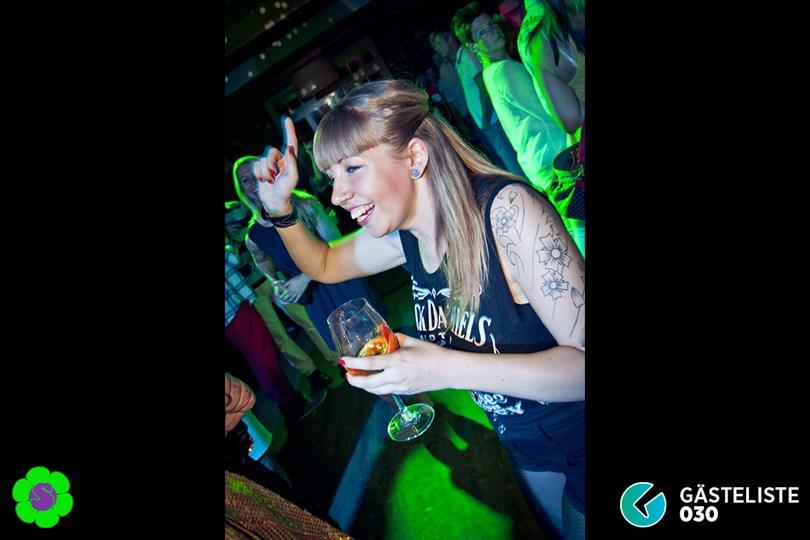 https://www.gaesteliste030.de/Partyfoto #22 Pirates Berlin vom 05.07.2014