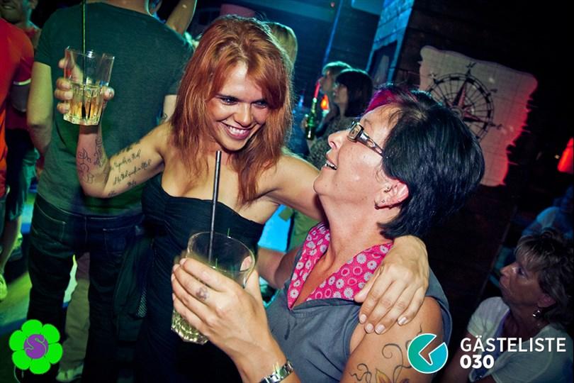 https://www.gaesteliste030.de/Partyfoto #21 Pirates Berlin vom 05.07.2014