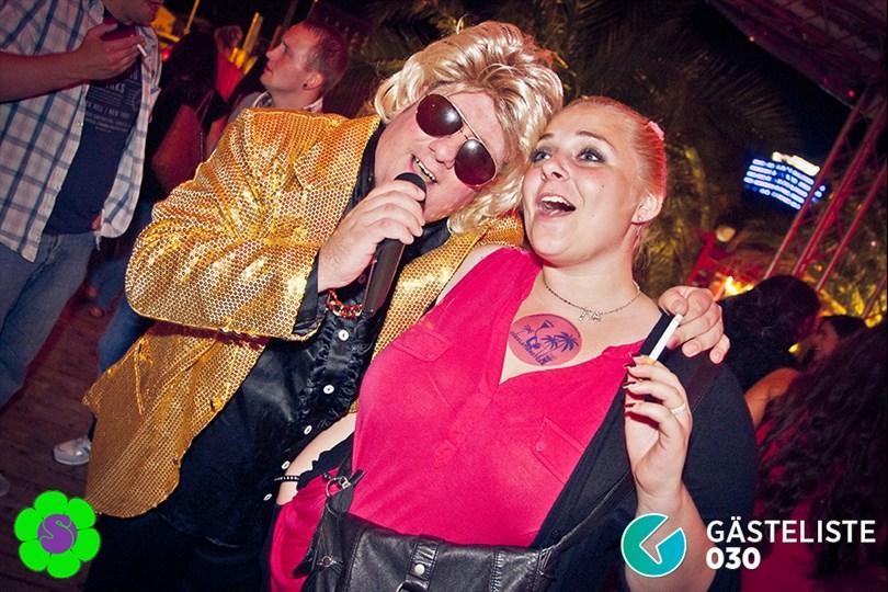 https://www.gaesteliste030.de/Partyfoto #30 Pirates Berlin vom 05.07.2014