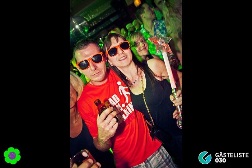 https://www.gaesteliste030.de/Partyfoto #44 Pirates Berlin vom 05.07.2014