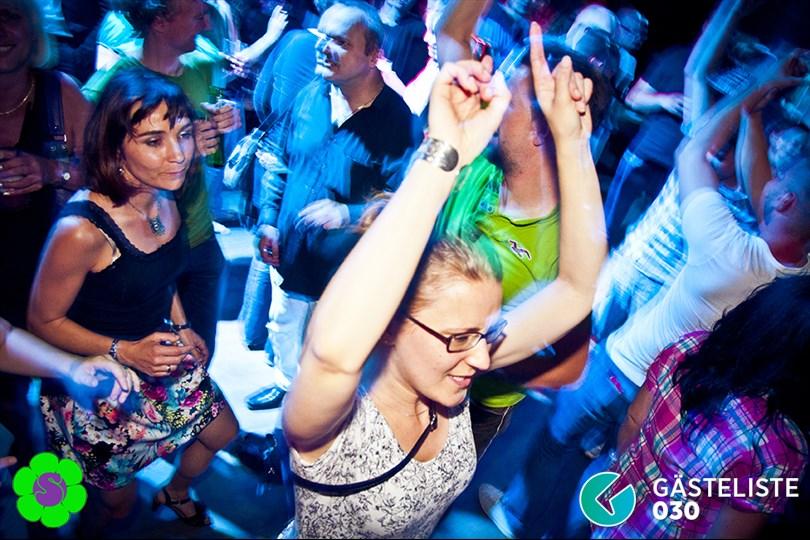 https://www.gaesteliste030.de/Partyfoto #4 Pirates Berlin vom 05.07.2014