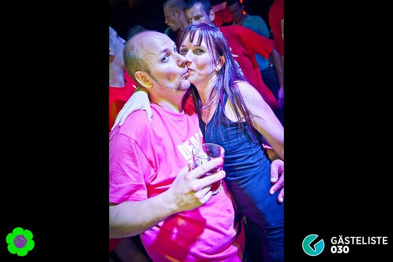 https://www.gaesteliste030.de/Partyfoto #42 Pirates Berlin vom 05.07.2014