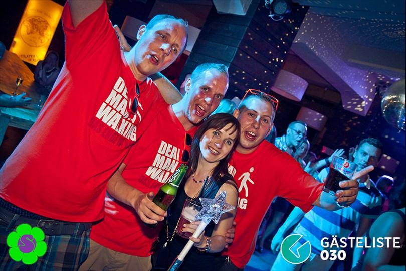 https://www.gaesteliste030.de/Partyfoto #34 Pirates Berlin vom 05.07.2014
