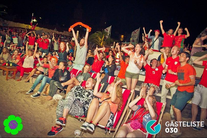 https://www.gaesteliste030.de/Partyfoto #18 Pirates Berlin vom 05.07.2014