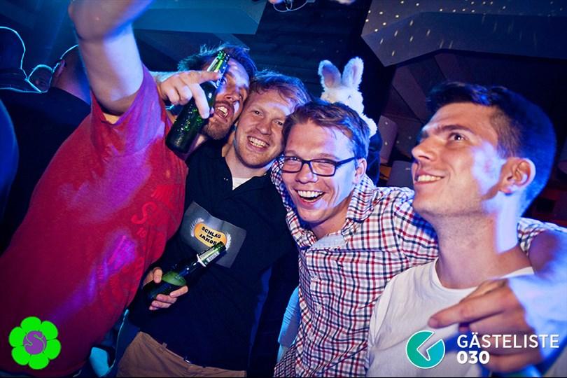 https://www.gaesteliste030.de/Partyfoto #41 Pirates Berlin vom 05.07.2014