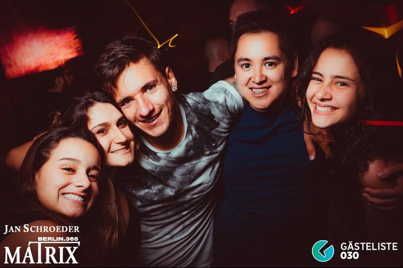 https://www.gaesteliste030.de/Partyfoto #129 Matrix Berlin vom 12.07.2014