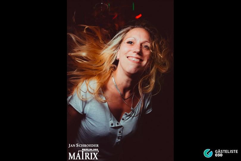https://www.gaesteliste030.de/Partyfoto #91 Matrix Berlin vom 12.07.2014