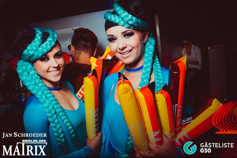 https://www.gaesteliste030.de/Partyfoto #136 Matrix Berlin vom 12.07.2014