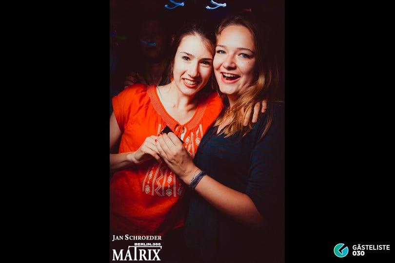 https://www.gaesteliste030.de/Partyfoto #145 Matrix Berlin vom 12.07.2014
