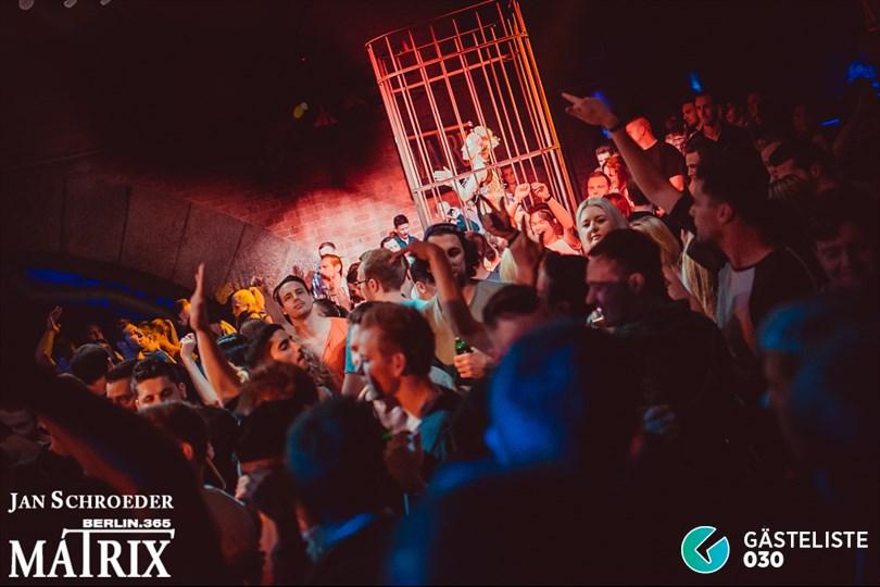 https://www.gaesteliste030.de/Partyfoto #61 Matrix Berlin vom 12.07.2014