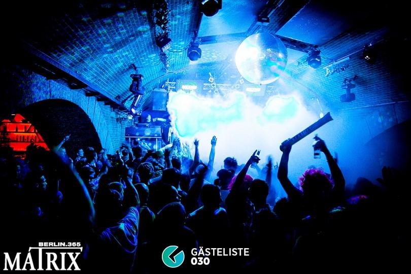 https://www.gaesteliste030.de/Partyfoto #1 Matrix Berlin vom 28.06.2014