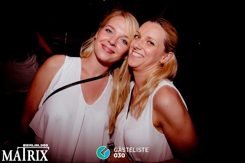https://www.gaesteliste030.de/Partyfoto #115 Matrix Berlin vom 28.06.2014
