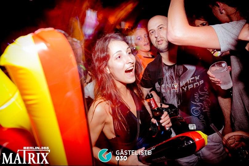 https://www.gaesteliste030.de/Partyfoto #13 Matrix Berlin vom 28.06.2014