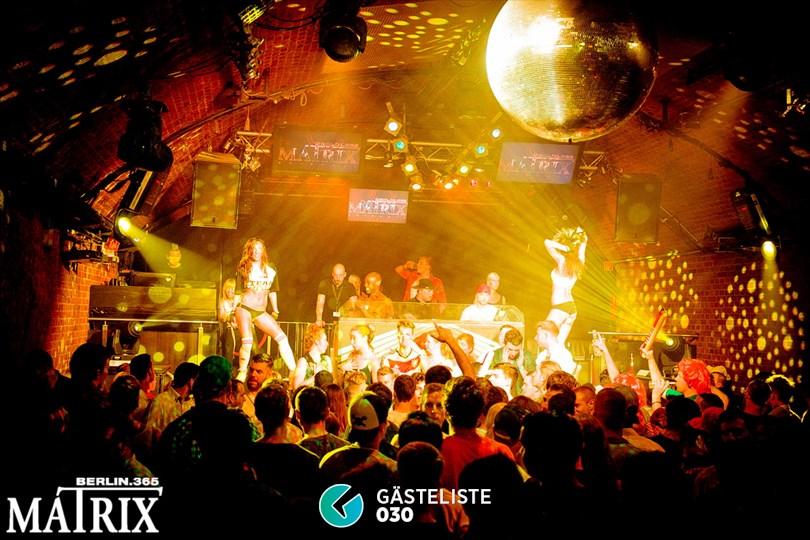 https://www.gaesteliste030.de/Partyfoto #82 Matrix Berlin vom 28.06.2014