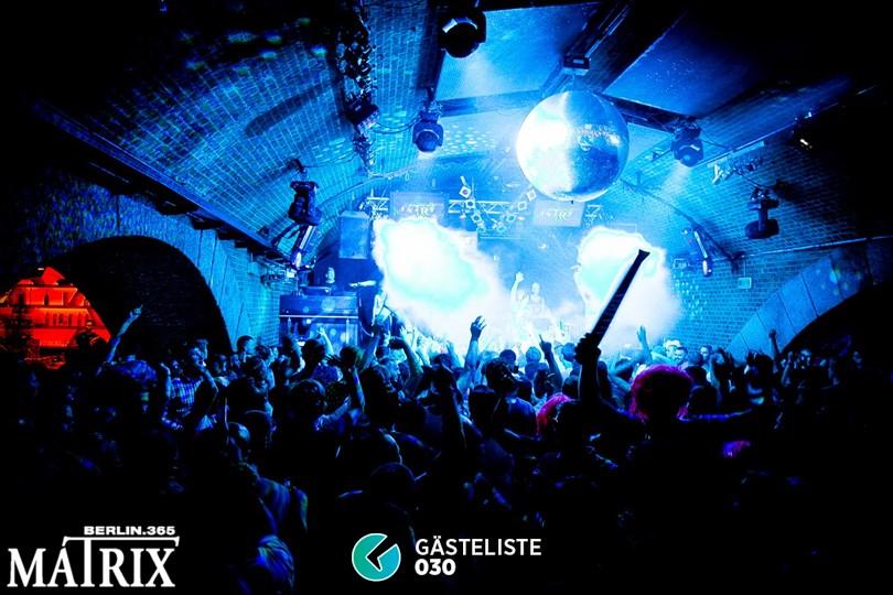 https://www.gaesteliste030.de/Partyfoto #40 Matrix Berlin vom 28.06.2014