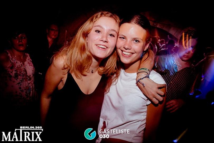 https://www.gaesteliste030.de/Partyfoto #119 Matrix Berlin vom 28.06.2014