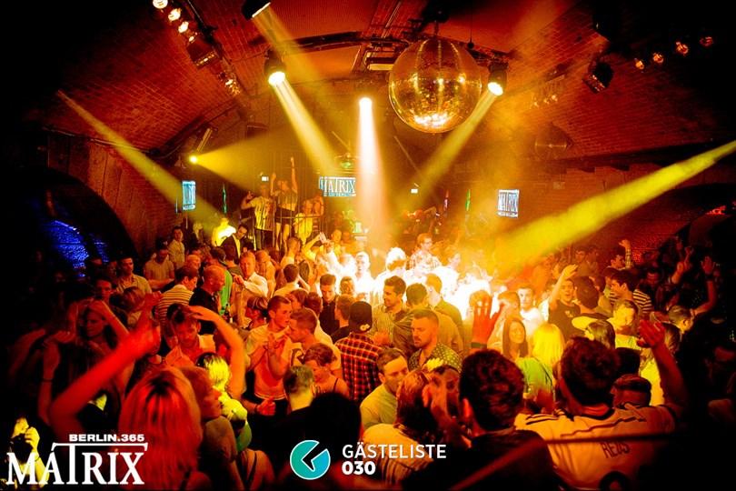 https://www.gaesteliste030.de/Partyfoto #102 Matrix Berlin vom 28.06.2014