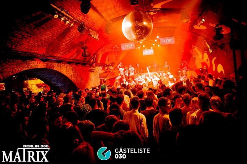 https://www.gaesteliste030.de/Partyfoto #60 Matrix Berlin vom 28.06.2014