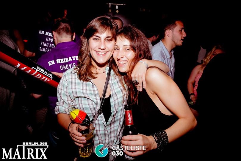 https://www.gaesteliste030.de/Partyfoto #134 Matrix Berlin vom 28.06.2014
