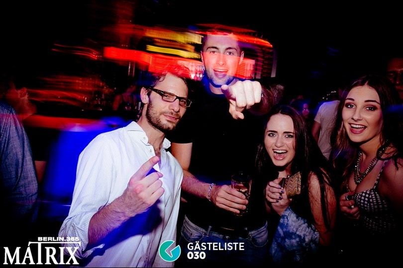 https://www.gaesteliste030.de/Partyfoto #128 Matrix Berlin vom 28.06.2014