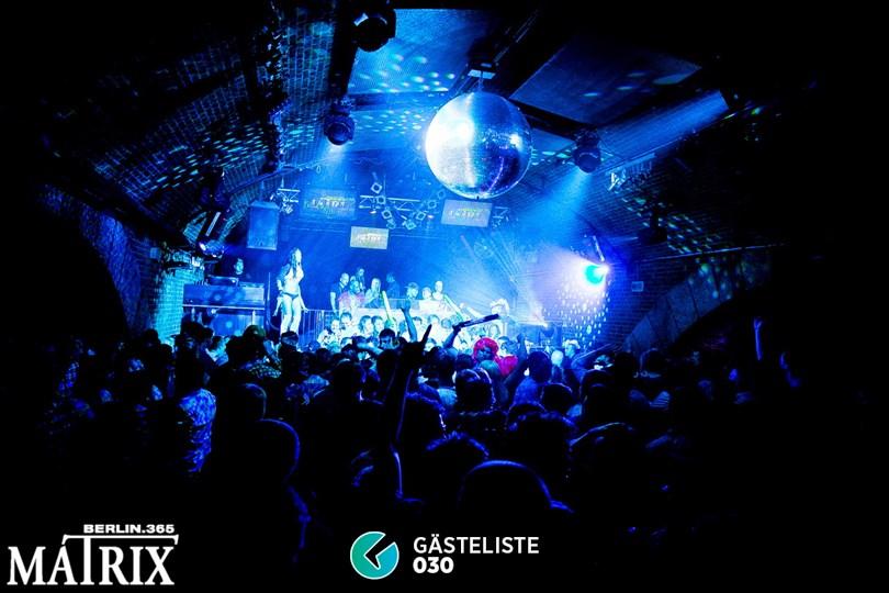 https://www.gaesteliste030.de/Partyfoto #35 Matrix Berlin vom 28.06.2014