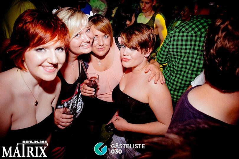 https://www.gaesteliste030.de/Partyfoto #141 Matrix Berlin vom 28.06.2014