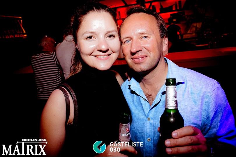 https://www.gaesteliste030.de/Partyfoto #98 Matrix Berlin vom 28.06.2014
