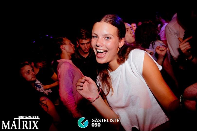https://www.gaesteliste030.de/Partyfoto #67 Matrix Berlin vom 28.06.2014