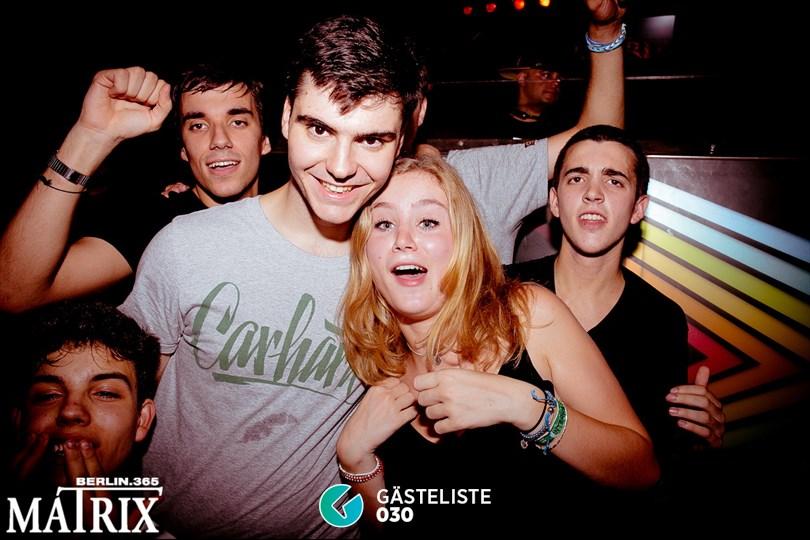 https://www.gaesteliste030.de/Partyfoto #145 Matrix Berlin vom 28.06.2014