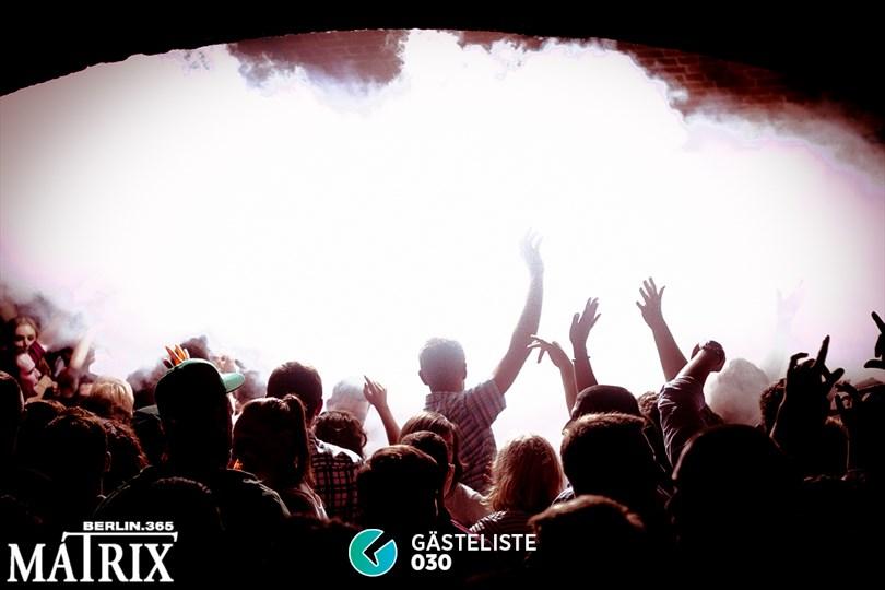 https://www.gaesteliste030.de/Partyfoto #47 Matrix Berlin vom 28.06.2014