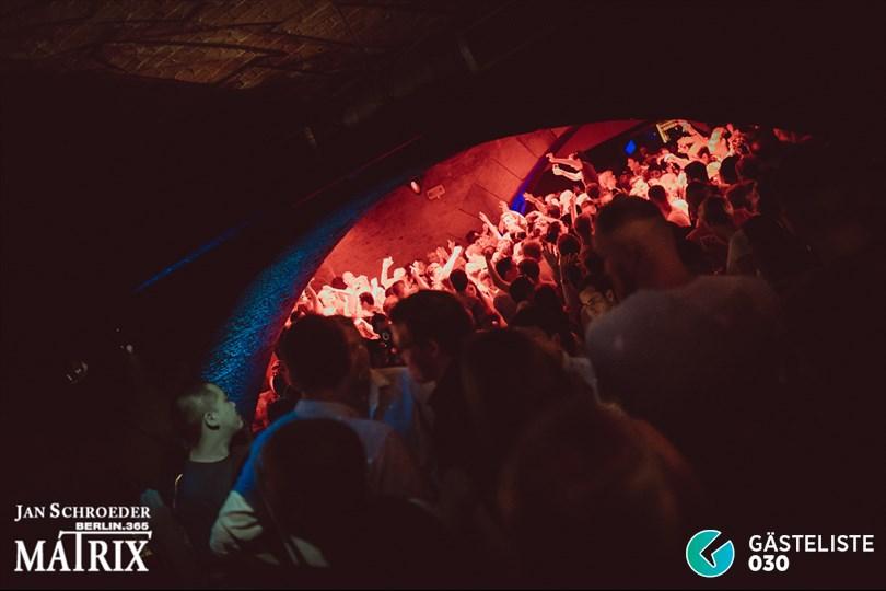 https://www.gaesteliste030.de/Partyfoto #138 Matrix Berlin vom 19.07.2014