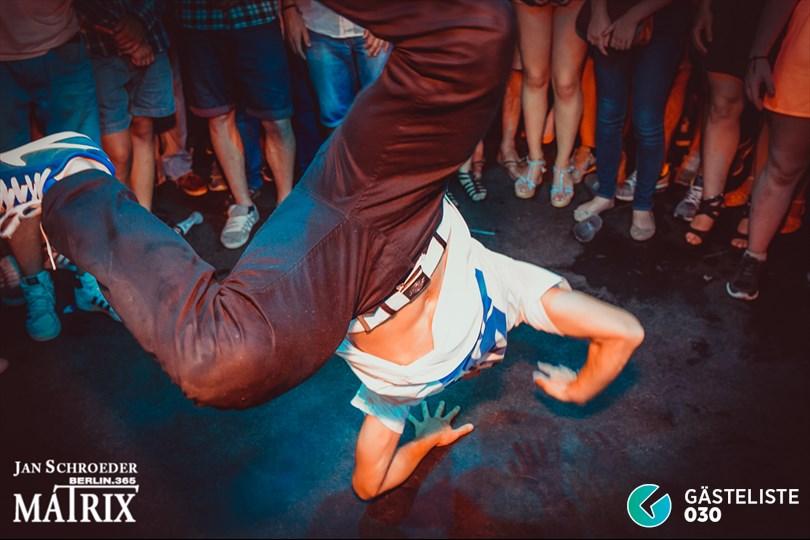 https://www.gaesteliste030.de/Partyfoto #28 Matrix Berlin vom 19.07.2014