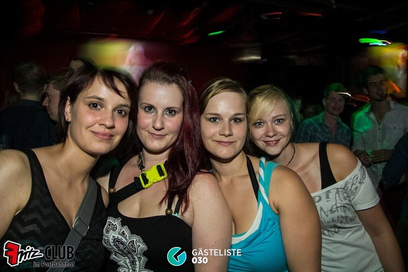 https://www.gaesteliste030.de/Partyfoto #8 Fritzclub Berlin vom 11.07.2014