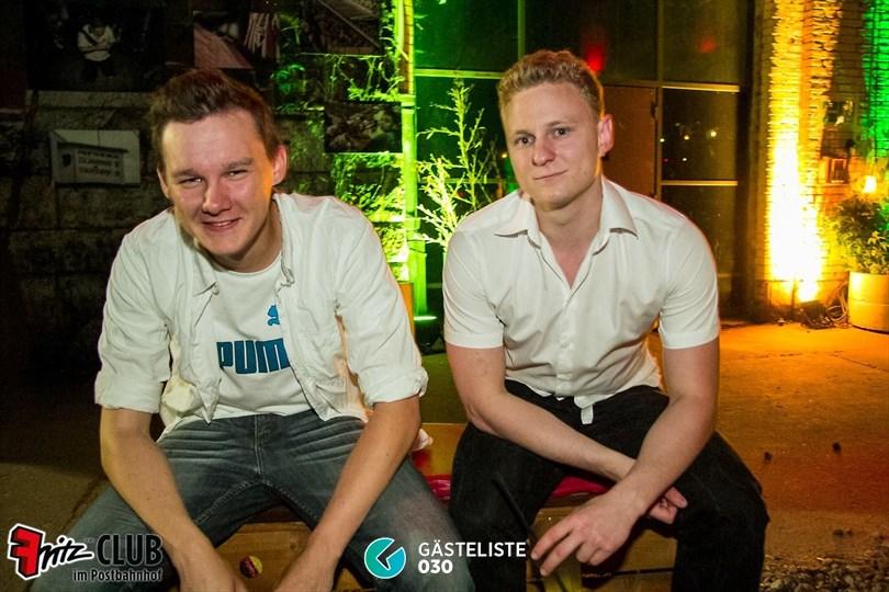 https://www.gaesteliste030.de/Partyfoto #48 Fritzclub Berlin vom 11.07.2014