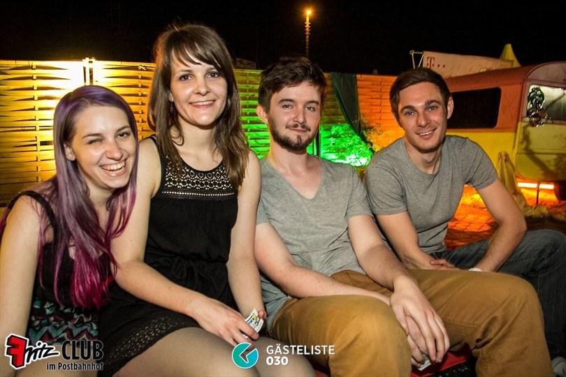 https://www.gaesteliste030.de/Partyfoto #6 Fritzclub Berlin vom 11.07.2014