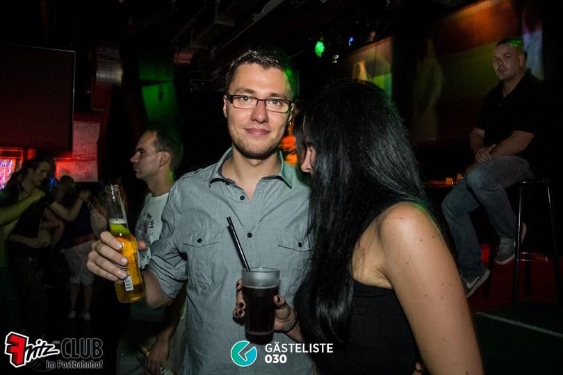 https://www.gaesteliste030.de/Partyfoto #10 Fritzclub Berlin vom 11.07.2014