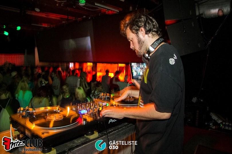 https://www.gaesteliste030.de/Partyfoto #21 Fritzclub Berlin vom 11.07.2014