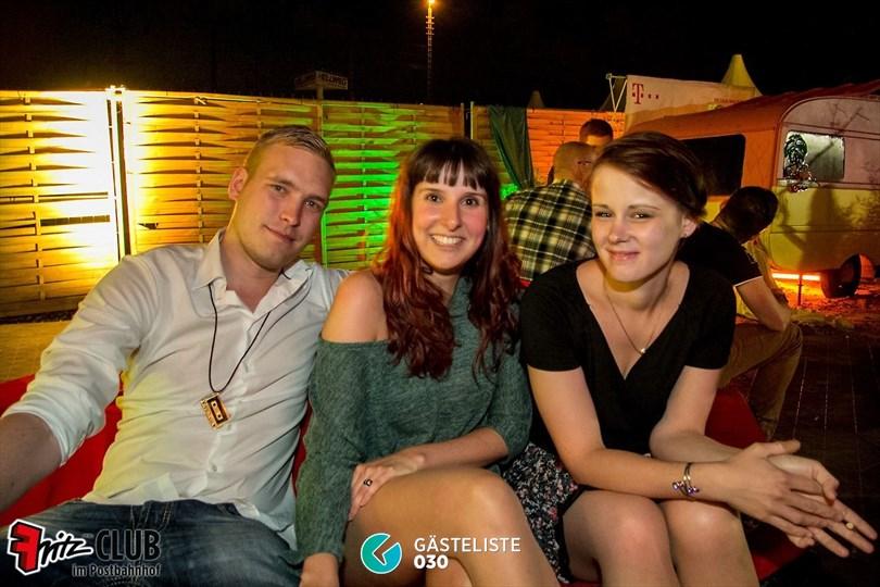 https://www.gaesteliste030.de/Partyfoto #28 Fritzclub Berlin vom 11.07.2014