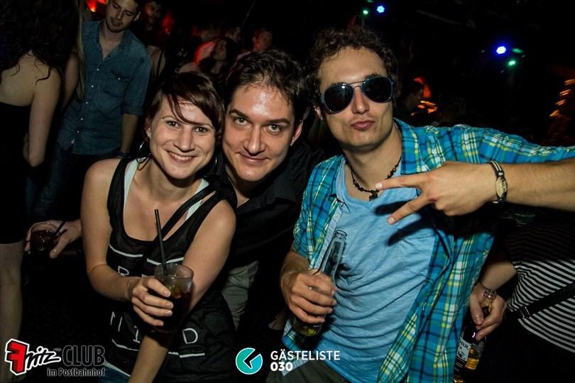 https://www.gaesteliste030.de/Partyfoto #49 Fritzclub Berlin vom 11.07.2014