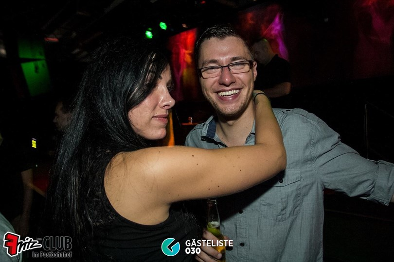 https://www.gaesteliste030.de/Partyfoto #17 Fritzclub Berlin vom 11.07.2014