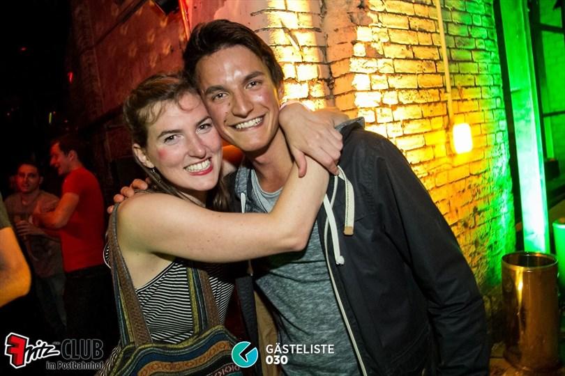 https://www.gaesteliste030.de/Partyfoto #11 Fritzclub Berlin vom 11.07.2014