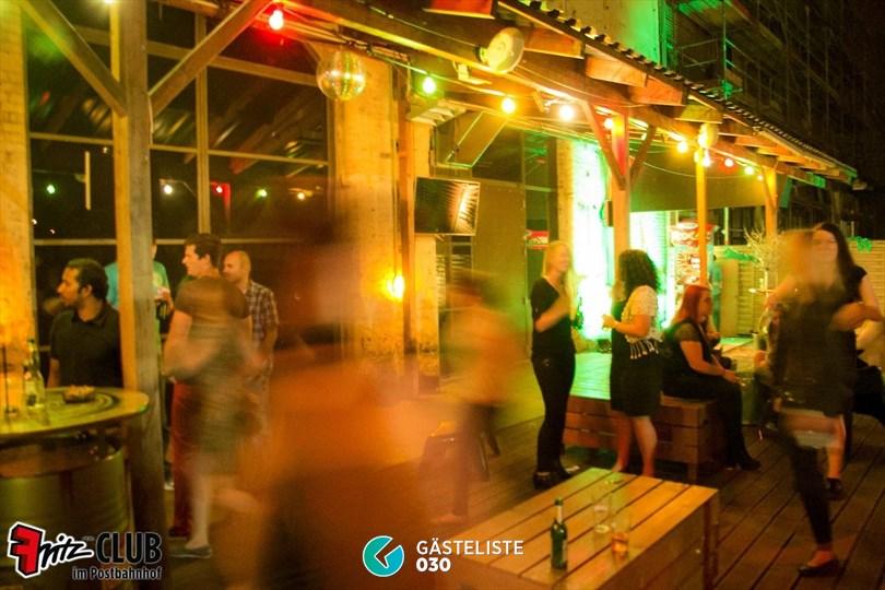 https://www.gaesteliste030.de/Partyfoto #58 Fritzclub Berlin vom 11.07.2014