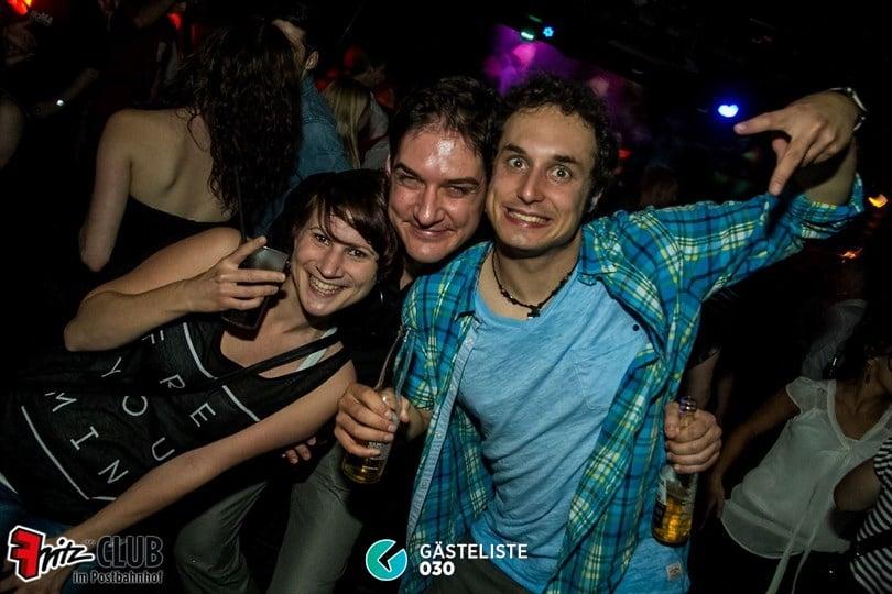 https://www.gaesteliste030.de/Partyfoto #20 Fritzclub Berlin vom 11.07.2014