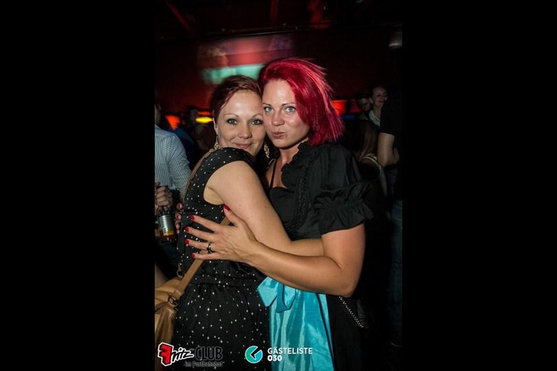 https://www.gaesteliste030.de/Partyfoto #46 Fritzclub Berlin vom 11.07.2014