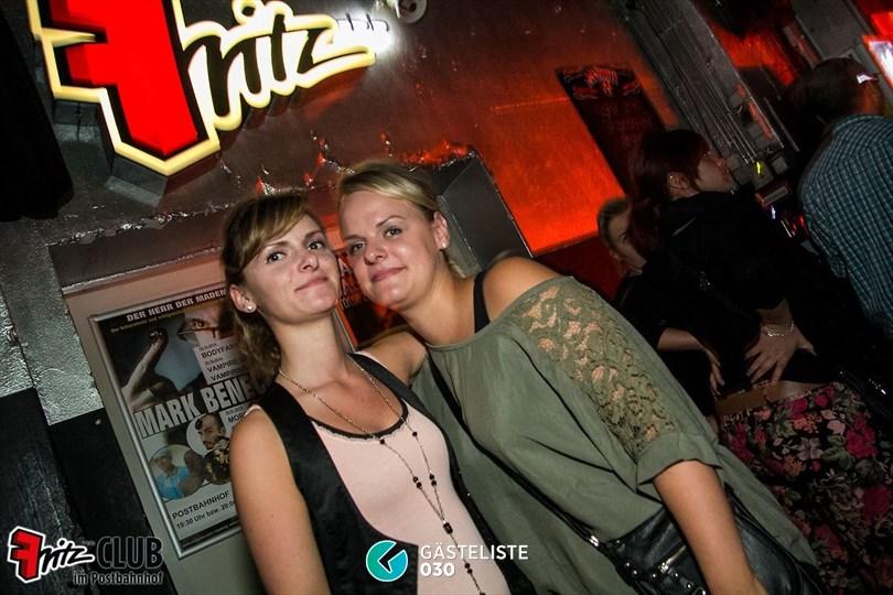 https://www.gaesteliste030.de/Partyfoto #15 Fritzclub Berlin vom 11.07.2014