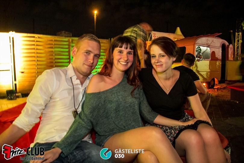 https://www.gaesteliste030.de/Partyfoto #41 Fritzclub Berlin vom 11.07.2014
