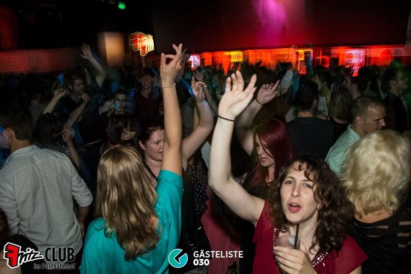 https://www.gaesteliste030.de/Partyfoto #1 Fritzclub Berlin vom 11.07.2014
