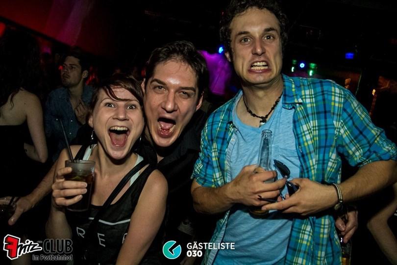 https://www.gaesteliste030.de/Partyfoto #29 Fritzclub Berlin vom 11.07.2014