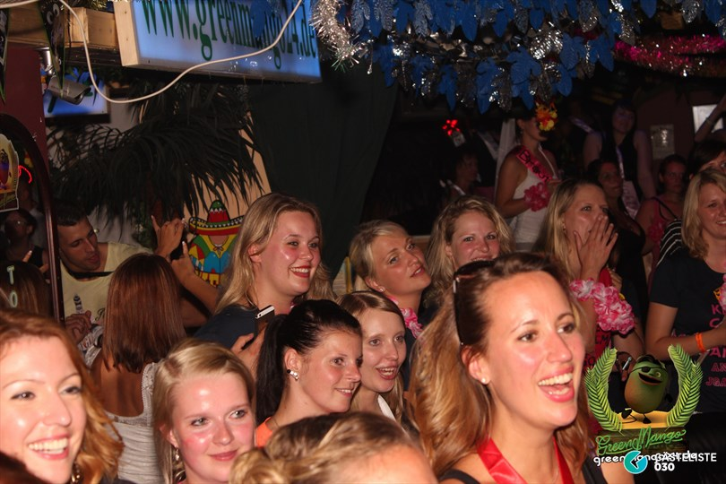 https://www.gaesteliste030.de/Partyfoto #69 Green Mango Berlin vom 26.07.2014